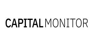 capital monitor