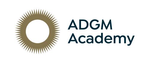 ADGM Academy