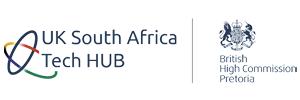 UK-SA Tech Hub
