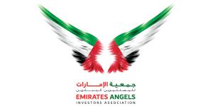 Emirates-angels
