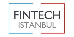 Fintech Instanbul