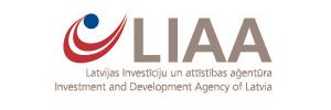 Investment & Development Agency of Latvia
