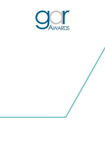 ADGM wins GAR Award for