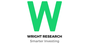 Wright Research