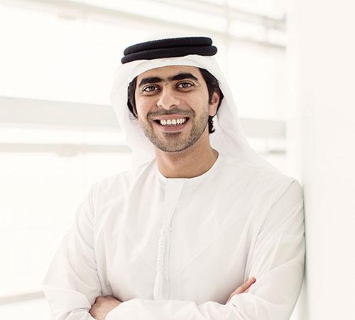 Juma Al Hameli