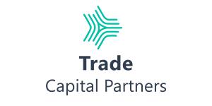 Trade Capital Partners