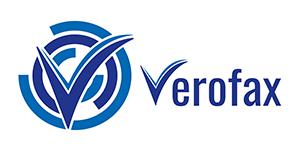 Verofax