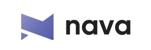 Nava Ventures
