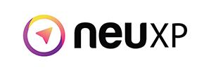 NeuXP