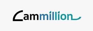 Cammillion