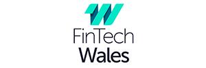 FinTech Wales