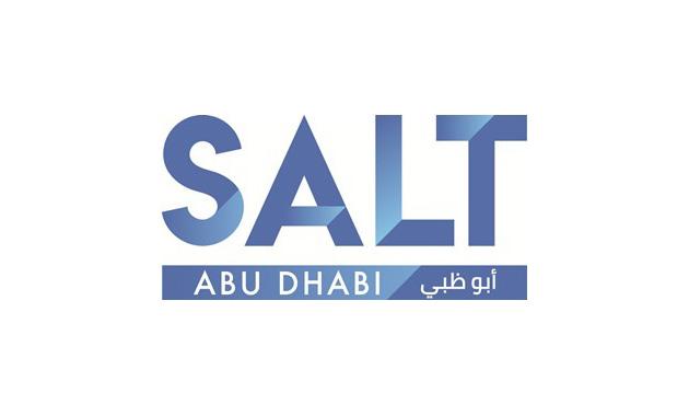 ADGM, Abu Dhabi's International Financial Centre