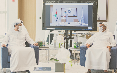 FundRock launches Middle East ManCo Services in ADGM